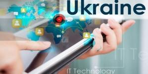 Чому українське ІТ у топ-виборі світових брендів?