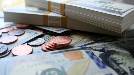 ЕБРР прокредитует малый и средний бизнес на $25 млн