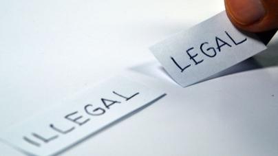 Нюансы нового закона о защите прав потребителей: очередная попытка загнать интернет-предпринимателей в тень