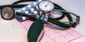 Облачный медицинский информационный сервис Health24 присоединился к группе украинских сервисных компаний E-Tech