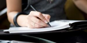 Наблюдательный совет ПриватБанка назначил Анну Самарину финансовым директором банка