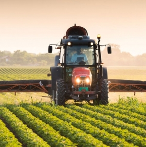 «ОККО» выходит на рынок минеральных удобрений