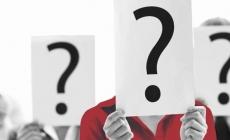Опитування для бізнес-об'єднань для оцінки бюрократичного тиску з боку системи державного нагляду