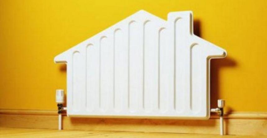 Индивидуальное отопление становится менее популярным у застройщиков столичного пригорода