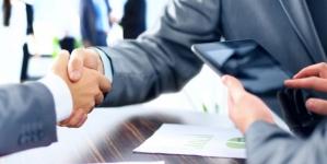 ПриватБанк ввел бесплатное обслуживание начинающих предпринимателей