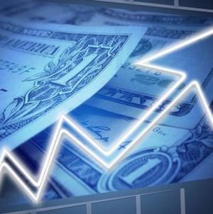 ЕБРР ожидает рост ВВП Украины 2% в 2017 г. и 3% в 2018 г.