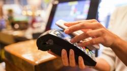 Смартфон вместо кассового аппарата: Каких изменений ждать бизнесу в госконтроле за РРО