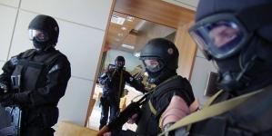 Верховная Рада приняла закон о защите бизнеса при обысках правоохранителями
