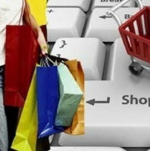 Что украинцы чаще всего покупают в интернете