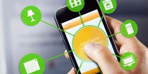 Безопасность для дома можно купить в интернет магазине Vodafone