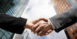 Carlsberg Ukraine долучилася до найбільшого об'єднання українських підприємців