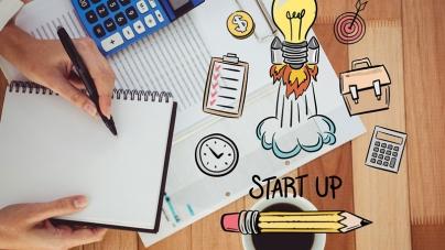 Украинские стартапы привлекли $88 млн. в 2017 году