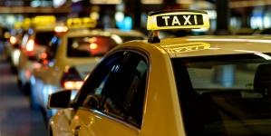 Mail.ru выходит на рынок такси