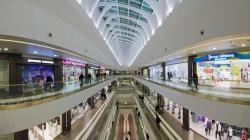 Торговая недвижимость в Украине становится более привлекательной для инвестиций
