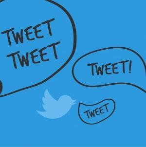 Twitter подорожал на 15% после обещания выйти в плюс до конца года