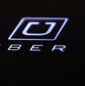 Uber привлечет еще $1 млрд. от японской группы SoftBank