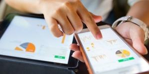 «Яндекс.Касса» запустила сервис для оценки финансовых показателей бизнеса