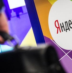 «Яндекс» представил сервис автоматического создания видеорекламы для бизнеса