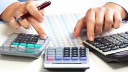 Новые схемы и технологии: как изменится налогообложение в ближайшие 5 лет