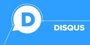 Коммуникационный стартап Disqus продан за $90 млн