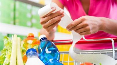 Индекс потребительского доверия вернулся на уровень начала 2014 года