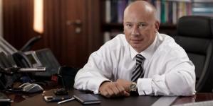 Finstar Financial Group инвестирует в финансовые услуги нового поколения