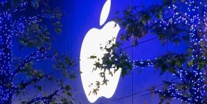 Apple купит Shazam
