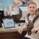 Основатель Visabot Артем Голдман запустил серию вебинаров для стартаперов Dumb Startup