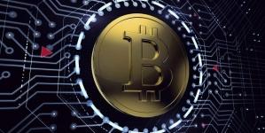 Власти европейских стран готовят закон о регулировании криптовалют