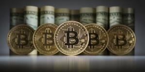 Аналитики: цена биткоина обвалится, если его не начнут принимать ретейлеры