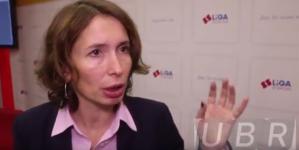 Как будут реформировать налоговую службу в Украине