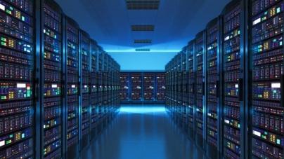 Bitfury Group и Hut 8 создадут крупнейшие в Северной Америке Blockchain дата-центры