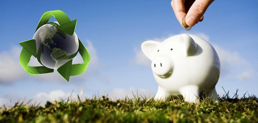 Тренінг від ЄБРР із енергоефективності у промисловості