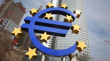 Украина не получит €600 млн до выполнения 4 требований Еврокомиссии