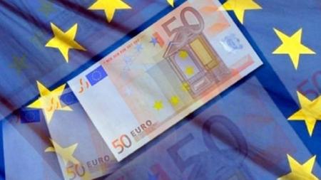 Еврокомиссия выделит 50 млн. евро на поддержку Восточной Украины