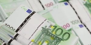 ЕС через свои финструктуры выделит €50 млн. украинскому МСБ