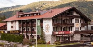 Сеть отелей Reikartz Hotel Group расширяет свое присутствие в Германии
