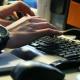 Малый бизнес под прицелом: что готовят хакеры украинцам в 2018 году