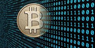 Эксперты: хакеры переключились с банков на криптовалютные счета
