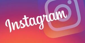 Instagram добавил рекомендованные посты в ленту