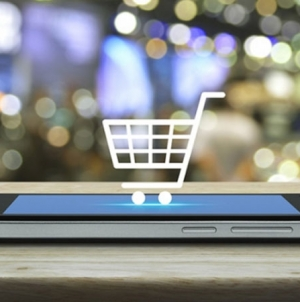 5 причин, по которым покупатели уходят из онлайн-магазина с пустыми руками