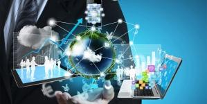 IT-индустрия нарастила экспорт услуг на 17,5%