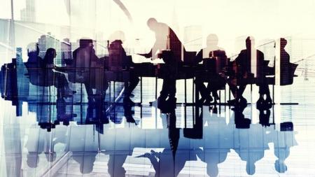 Итоги года для IT-индустрии от представителей отрасли