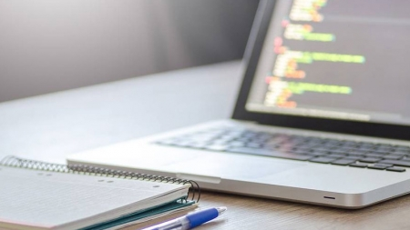 В третьем квартале налоги от IT-отрасли выросли почти на 40%