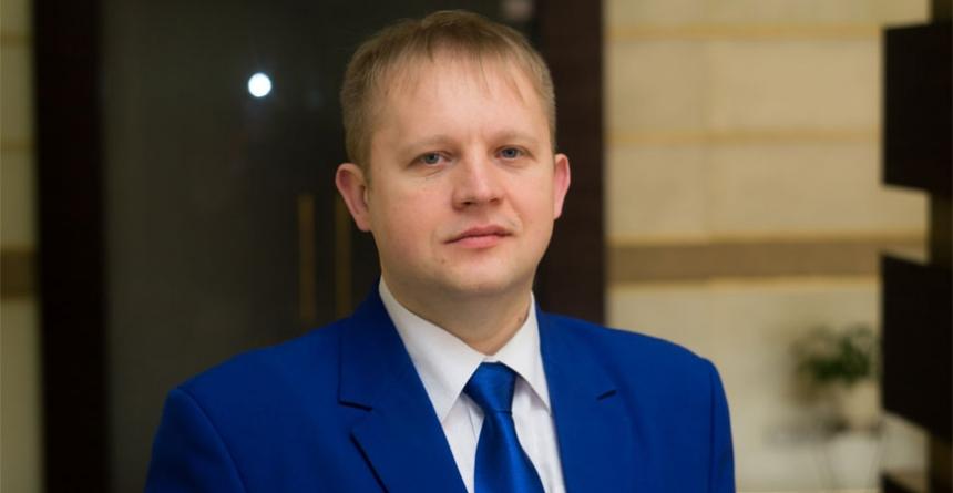 Украинцы начали воровать грузы в Европе