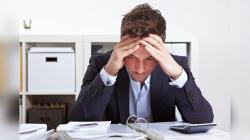 Украинскому бизнесу введут новые наказания за налоговые ошибки
