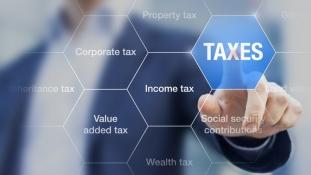 Європейська Бізнес Асоціація: Зниження навантаження на оплату праці має бути пріоритетом