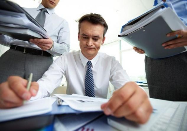 Бизнесу перепишут правила для НДС и для налога на выведенный капитал