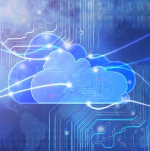 Украинские компании начали закупать сервера и уходить в облака