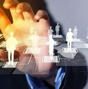 Как данные мобильных операторов помогают бизнесу